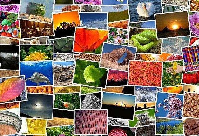 Album-de-Foto-Para-Viajar-Desde-Casa
