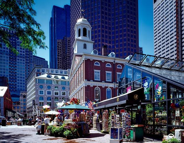 Boston-Que-ver-en-Estados-Unidos