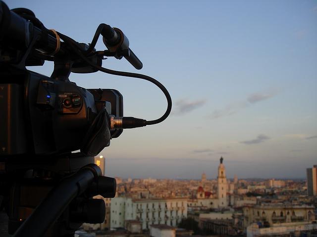 Documentales-Para-Vijar-Desde-Casa