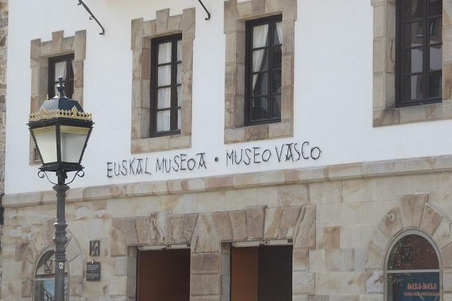 Euskal-Museoa-Bilbao-Museo-Vasco