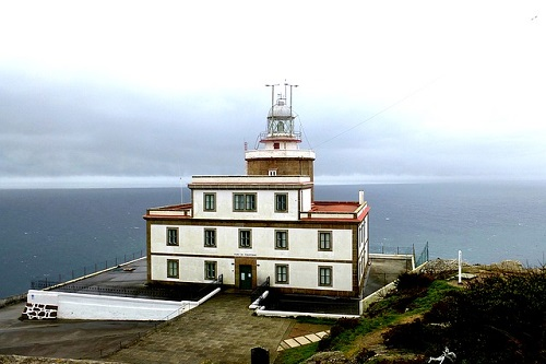Galicia-Faro-de-Finisterre