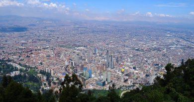 Hacer y Ver en Bogota