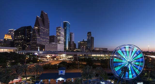 Houston-Que-ver-en-Estados-Unidos