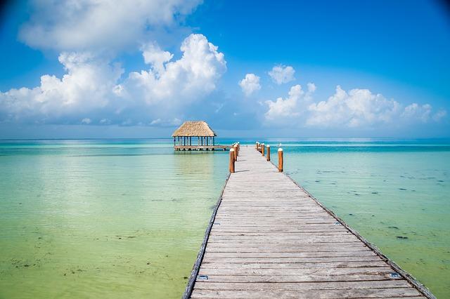 Isla-Holbox-Rivera-Maya