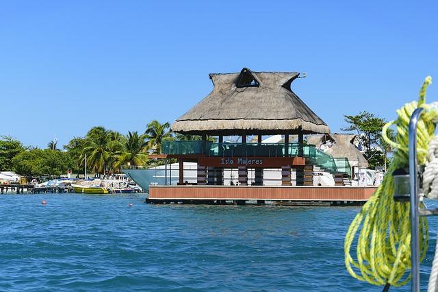 Isla-Mujeres-Riviera-Maya
