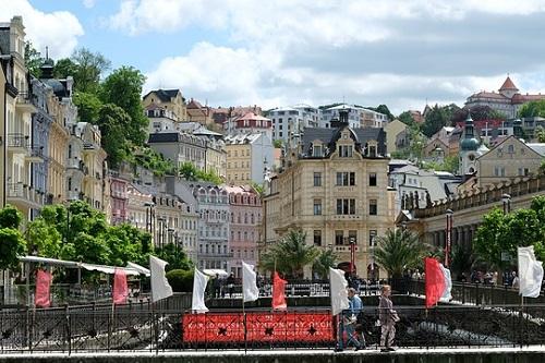 Karlovy-Vary-Republica-Checa
