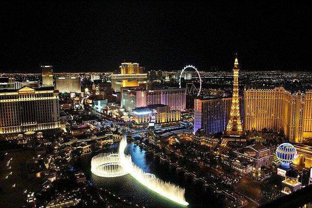 Las-Vegas-Que-ver-en-Estados-Unidos