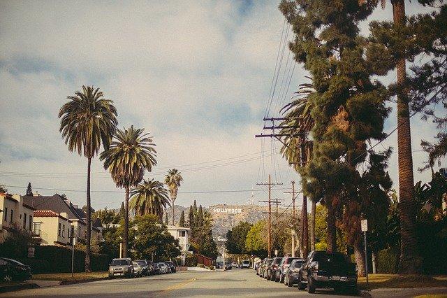Los-Angeles-Que-ver-en-Estados-Unidos