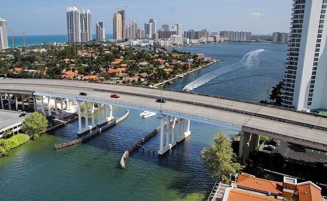 Miami-Que-ver-en-Estados-Unidos