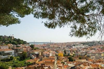 Miradouro-da-Graca-Lisboa