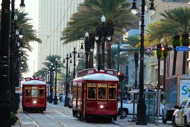 Nueva-Orleans-Que-ver-en-Estados-Unidos