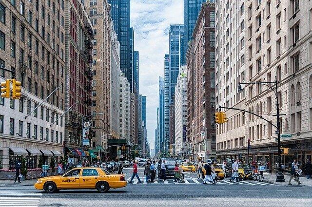 Nueva-York-Que-ver-en-Estados-Unidos