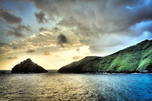 Oceania-Islas-Marquesas