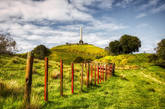 One-Tree-Hill-Auckland