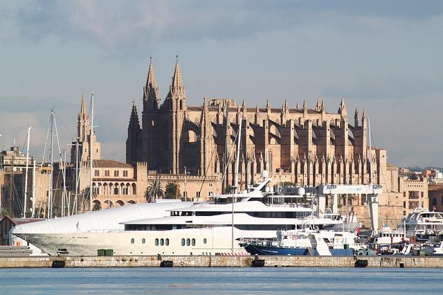 Que-Hacer-en-Mallorca