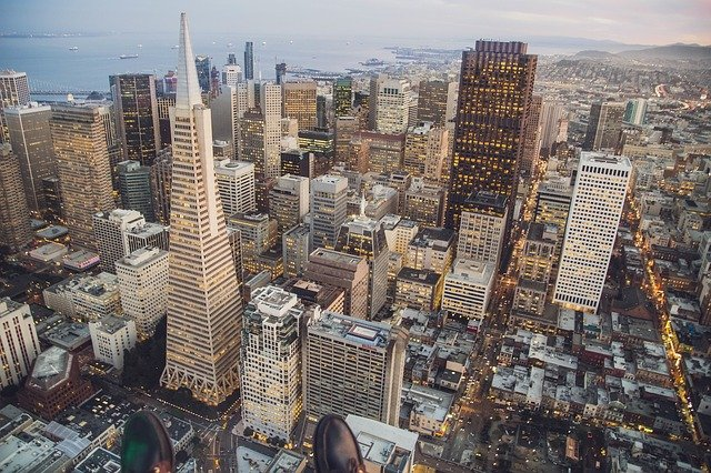 San-Francisco-Que-ver-en-Estados-Unidos