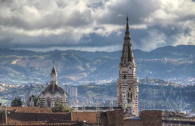 Santuario-Nuestra-Senora-del-Carmen-Bogota