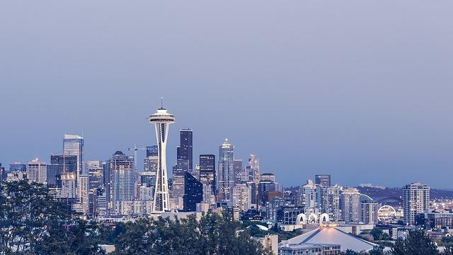 Seattle-Que-ver-en-Estados-Unidos