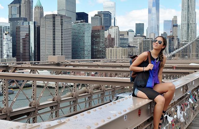 Viajar-Nueva-York