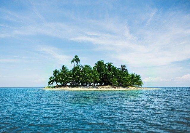 Viajar-al-Caribe-Islas