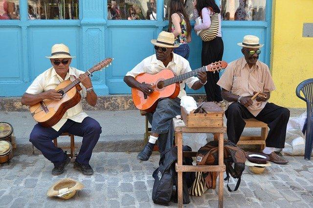 Viajar-al-Caribe-La-Havana