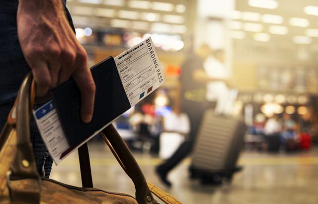 Viajar-al-Caribe-Pasaporte