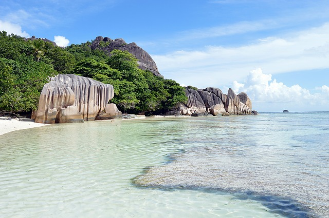 Viajar-al-Caribe-Seychelles