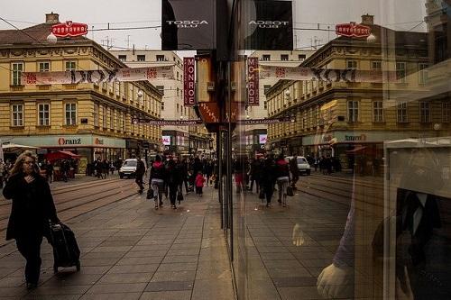 Zagreb-Croacia