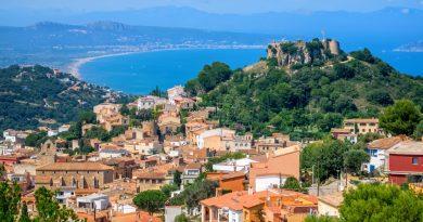 Cataluña en autocaravana: consejos, zonas, rutas