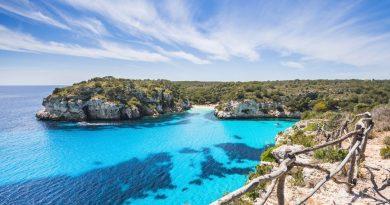 Las 18 cosas imprescindibles que hacer en Menorca