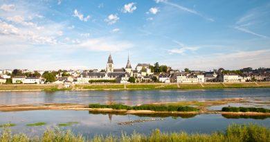 Le Loiret en autocaravana: consejos, zonas, rutas